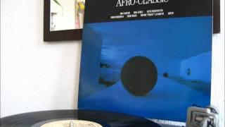 Hubert Laws - Flute Bob James - Electric Piano Hubert Laws - Afro C...