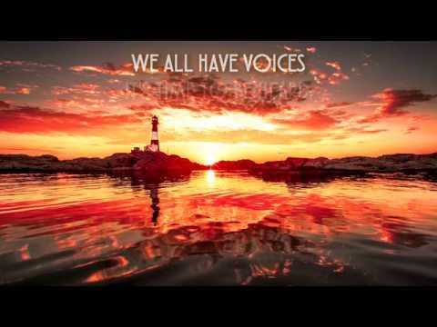 The Word Alive -