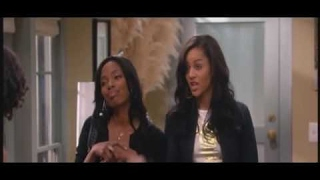 Girlfriends S05E18 Kids Say the Darndest Things