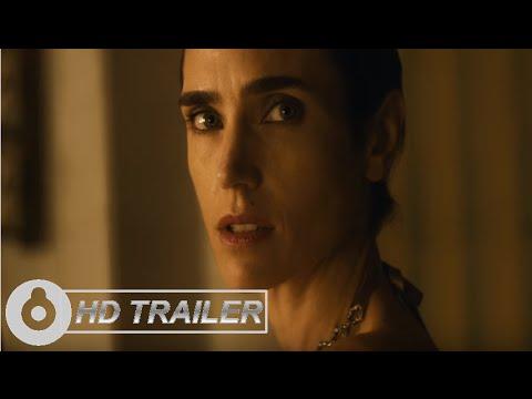 Trailer do filme Força Para Viver