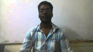 Mahendran (Salesforce)