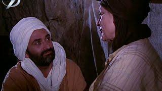 Veysel Karani - Kanal 7 TV Filmi