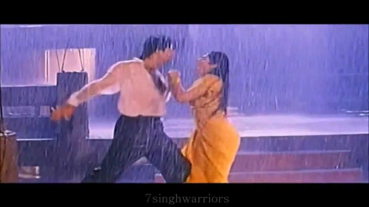 Hindi movie song download video mp4