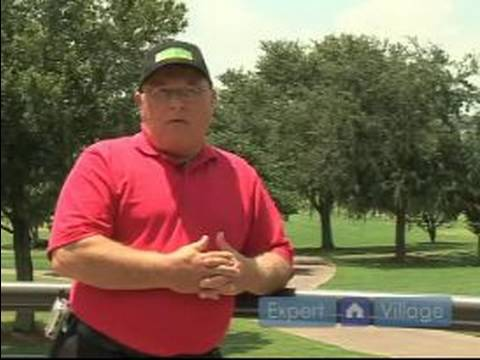 how-to-organize-a-charity-golf-tournament-:-finding-a-location-for-a-golf-tournament
