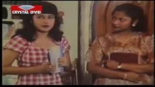 SAJANI AMAR SOHAG সজনী আমার সোহাগ Bengali Movie Full Movie