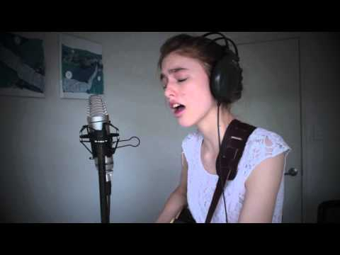 Fear  Grace Coleman  Original Song