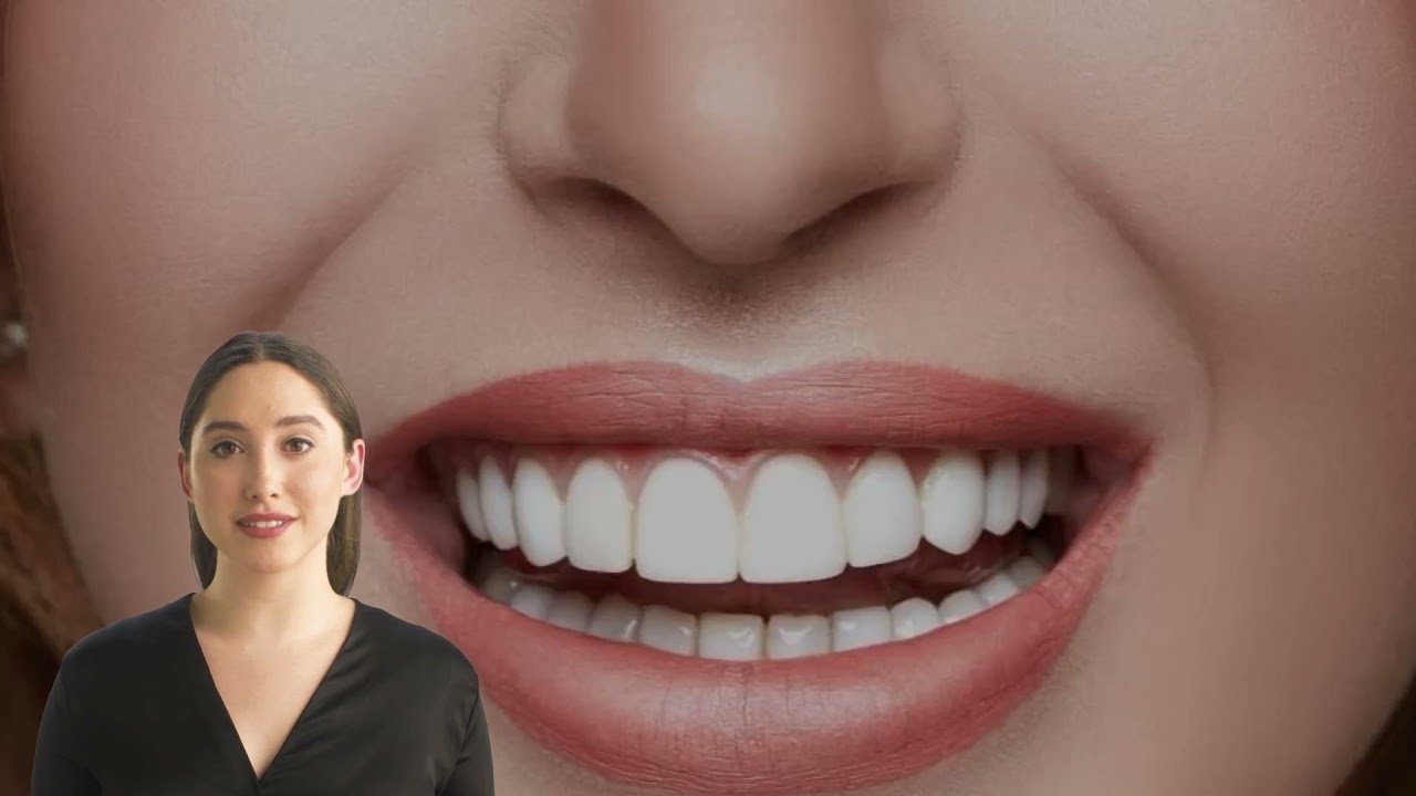 Michael L Bleeker, DMD   Providing Quality all on 4 teeth implants in Scottsdale AZ