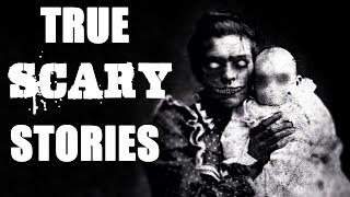 100% True SCARY Stories : Elisa Lam