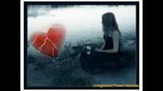 la solitude chant