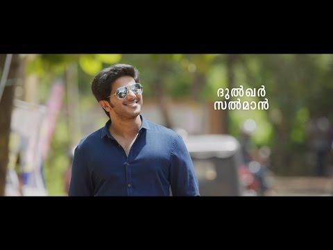 Jomonte Suviseshangal   Official Teaser   Dulquer Salmaan   Mukesh   Sathyan Anthikad