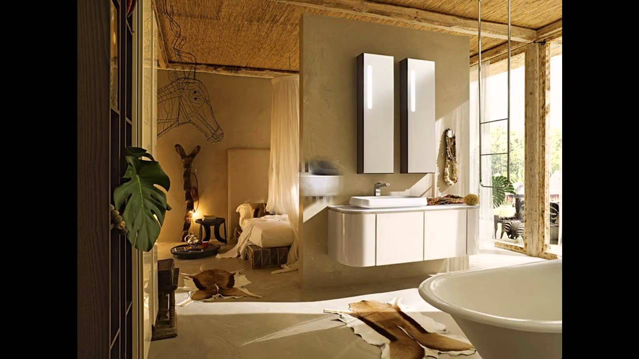Stunning Italian Bathroom Design Ideas Youtube
