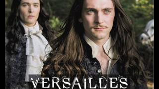 Versailles Original Score by NOIA - Body Opening
