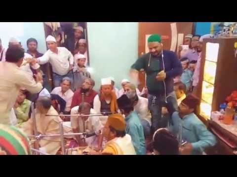 Kirpa more khwaja maharaja karo by shadab Asrari