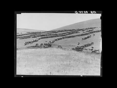 Molokan American Folk Music (CA): Kings 2-7-18 Btopar knla