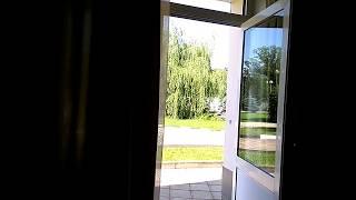 Хоспис 8. Палата. Е.Дружнова - выступление в хосписе.