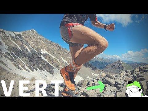 vertical-running-for-all-|-25k