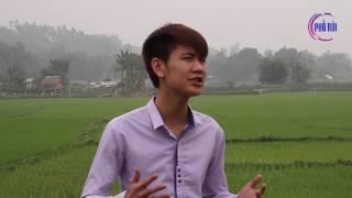 OFFICIAL MV | Công Ơn Mẹ Cha - Hiếu Nguyễn Nhóm Phố Núi