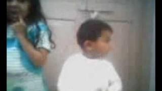 MATLI..DR SUNNY..SOMAIL RAI VIDEO MATLI SIND PAKISTAN.3gp