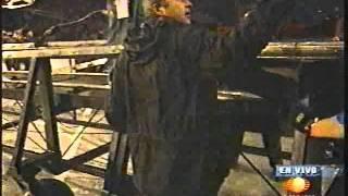 PAUL McCARTNEY SUPER BOWL XXXIX ( 1 )