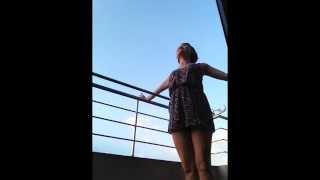 http://r-reach.com http://reach.269g.net ダンスでNewsを表現中〜 有...