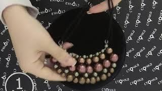 MEXX Womens accessories 1, сток оптом