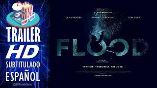Flood (película)