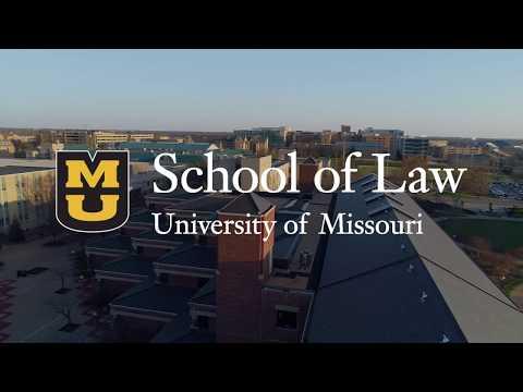 MU Law Affordability
