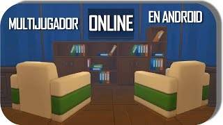 juegos android wifi local
