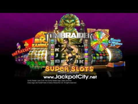Boost Your Chances of Winning in On-line Slots Casino Games