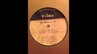 Wilma - Kickit [This is Potion No 002]
