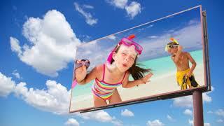 Sommerlied für Kinder ♫ Sommer, Sonne & Meer (Kinderlied) ♫ Sommerlieder, Sommerferien Lieder 2020