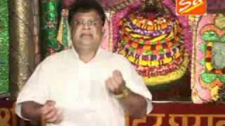 shyam baba khatu wale