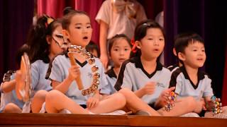 Publication Date: 2017-05-11 | Video Title: 428 學生綜藝匯演晚會精華