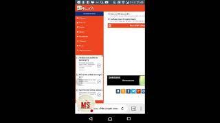 VeedOK - Заработок без вложений на просмотре видео