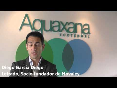http://deporteenasturias.com | Etv Diego García Diego | Nace Asoc Asturiana Derecho Deportivo