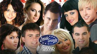 Renato Henc - Sve bih opet dao za tebe - (Audio 2007)