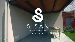 sisanfamilyresort it gallery 017