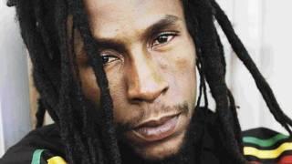 Jah Cure - Journey [ WITH LYRICS ]