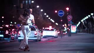 Видео: Isabelle & Felicien - Soha Mil Pasos (Kizomba remix)