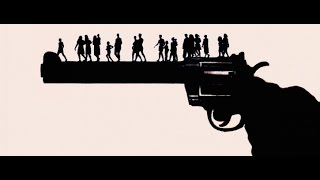 Five Myths About Gun Violence In America | What's Trending Original