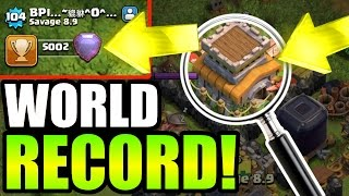 Clash Of Clans - TOWN HALL 8 LEGEND LEAGUE!! - HALLOWEEN UPDATE INFORMATION!