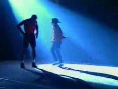 new concept 4827e 325f3 Michael Jackson V s Michael Jordan