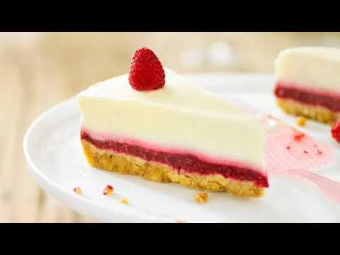 recette:-dessert-craquant-vanille---framboise