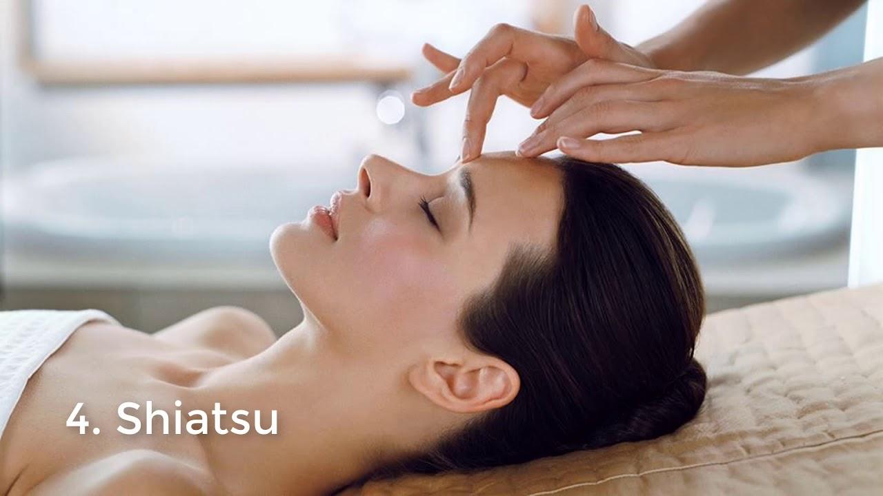 whole massage adult Thai body