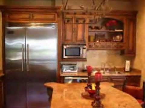 Kitchen cabinets in el paso texas youtube for Kitchen cabinets el paso tx