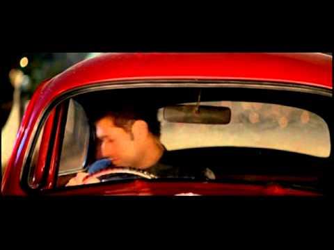 Khoya Khoya Chand [Full Song] Khoya Khoya Chand