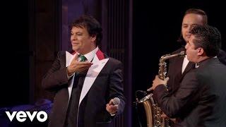 Juan Gabriel - Insensible (En Vivo Desde Bellas Artes, México/ 2013) thumbnail