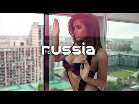 Слушать онлайн DJ JEDY feat Марина Чеботарь - Зажигать(Би 2 cover)