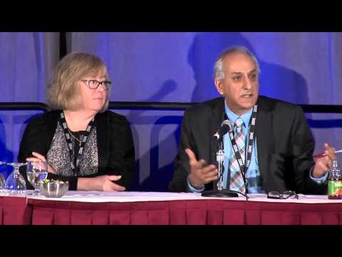 Plenary Session: Lessons Learned and the Road Ahead for Alberta's Clinical Interoperability Journey