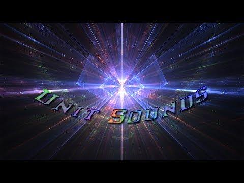 The Cranberries - Zombie (Techno Cold Fusion Remix)